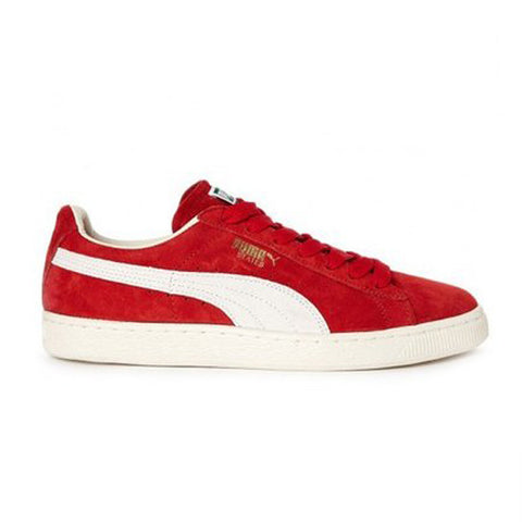 Puma States Nm Ribbon Red - Kong Online