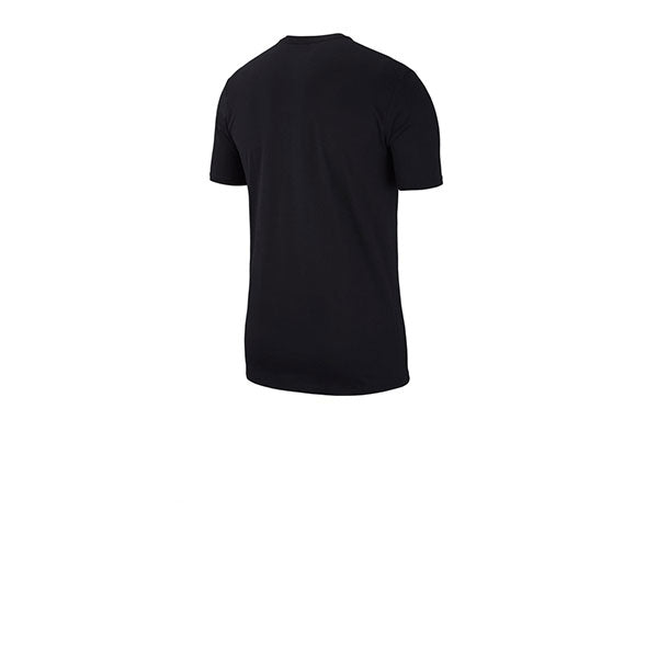 Nike Table Tee HBR 30 Black
