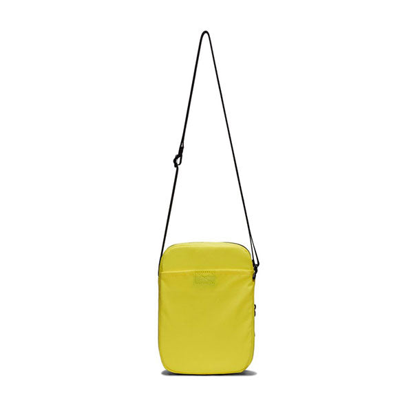 Nike Tech Man Bag Dynamic Yellow