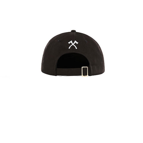 The North Face The Norm Hat TNF Black 9b879dc17e2