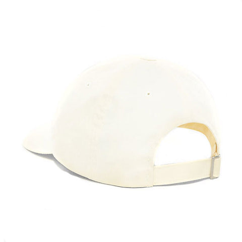 The North Face The Norm Hat Vintage White