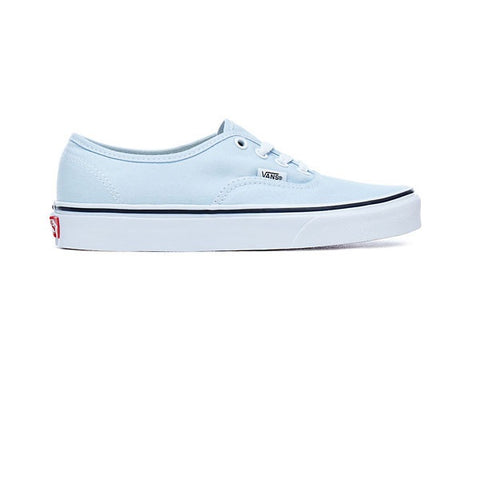 Vans Authentic Baby Blue