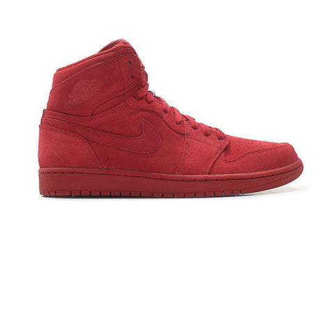 Air Jordan 1 Retro High Gym Red