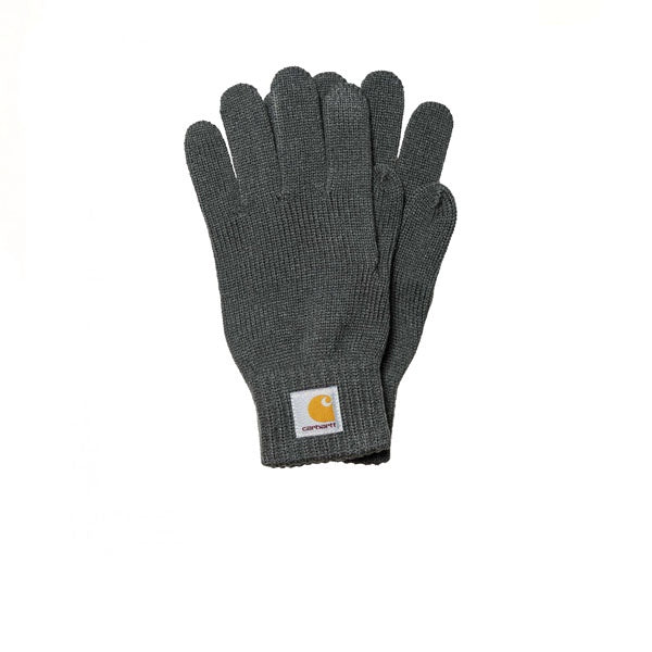 Carhartt Watch Gloves Blacksmith