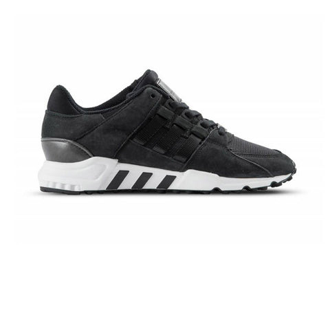 Adidas EQT Support RF Black White