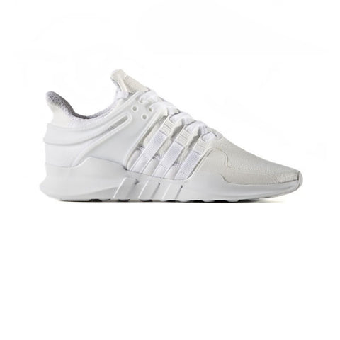 Adidas EQT Support Adv White White Black