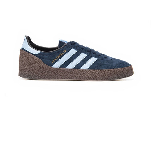 Adidas Montreal 76 Core Navy Clear Sky