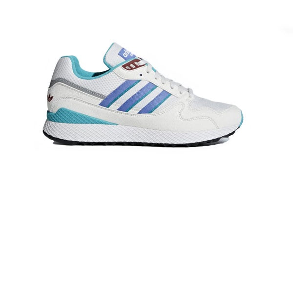 Adidas Ultra Tech Crystal White Real Lilac