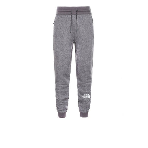The North Face Light Pant TNF Medium Grey Heather