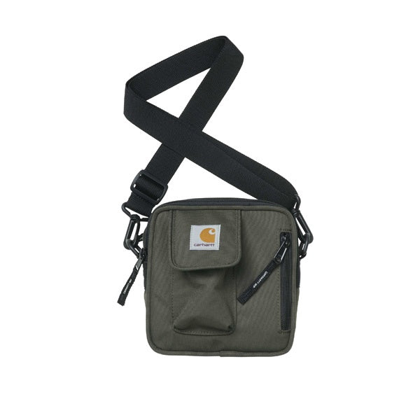Carhartt Essentials Bag Cypress
