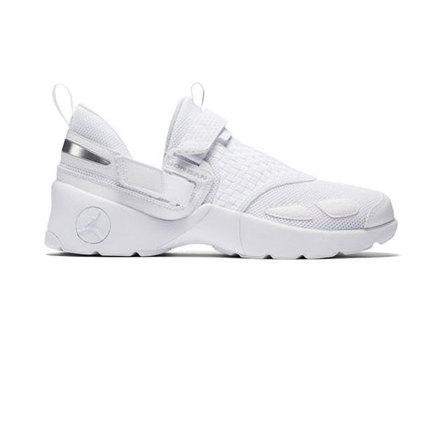 Air Jordan Trunner LX White