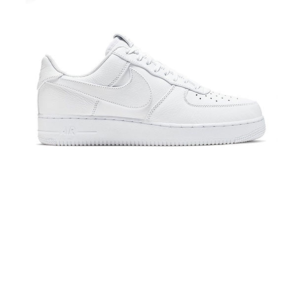 a838b258e6 Nike Air Force 1 07 Premium 2 White White – Kong Online