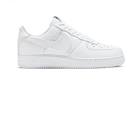 Nike Air Force 1 07 Premium 2 White White