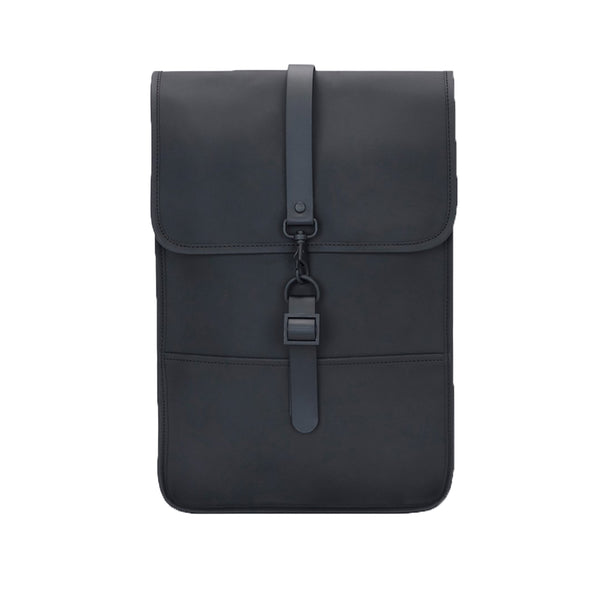 Rains Backpack Mini Black