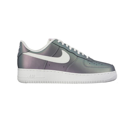 Nike Air Force 1 07 LV8 Iced Lilac