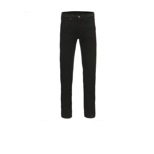 Levi's 519 Extreme Skinny Fit Rooftop - Kong Online - 1