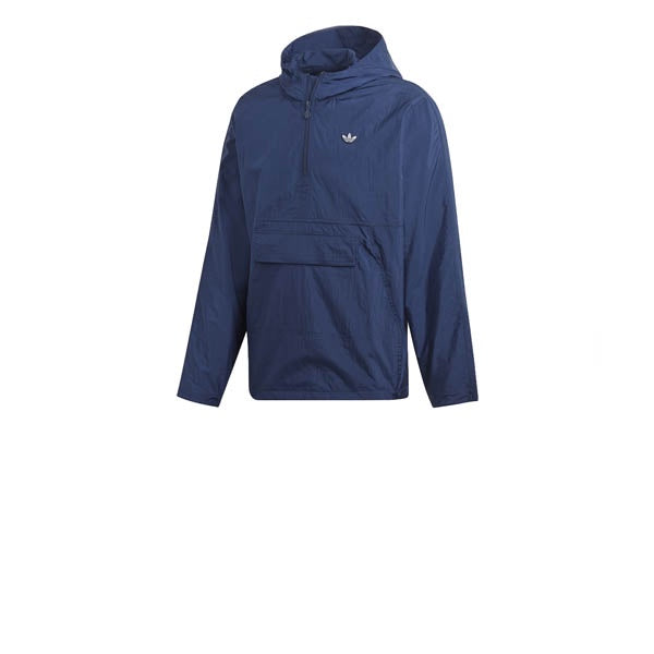 Adidas LW Pop Jacket Night Indigo