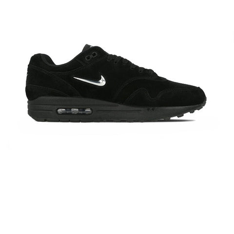 Nike Air Max 1 Premium SC Black Chrome