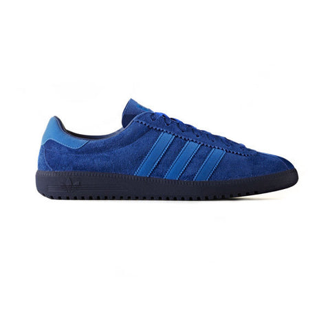 Adidas Bermuda Royal Bluebird Dark Blue - Kong Online - 1