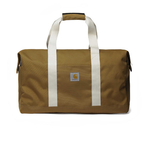 Carhartt Watch Sport Bag Hamilton Brown - Kong Online