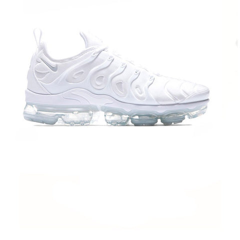 Nike Air Vapormax Plus White White