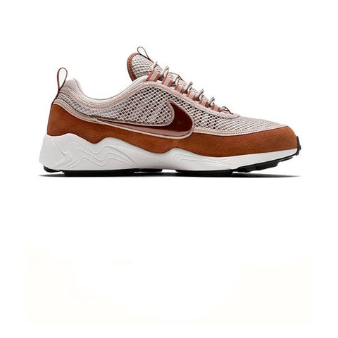 Nike Air Zoom Spiridon UK Sand Mars Stone
