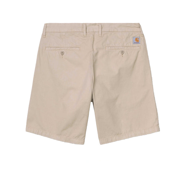 Carhartt John Short Wall