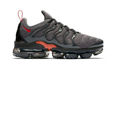 Nike Air Vapormax Plus Cool Grey Team Orange