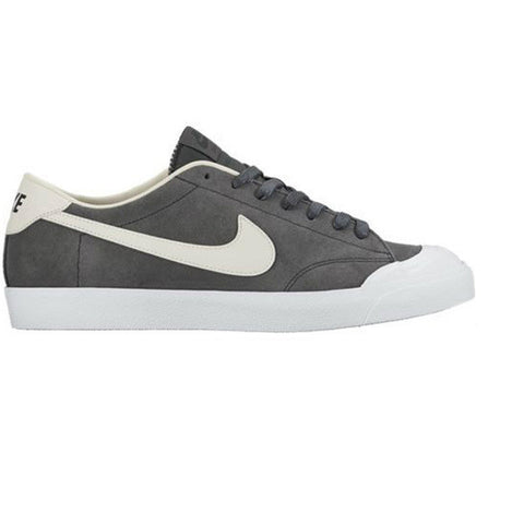 Nike SB Zoom All Court CK Anthracite - Kong Online - 1