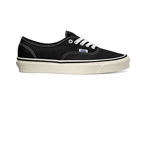 Vans Authentic 44 DX (Anaheim Factory) Black