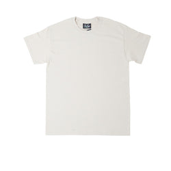 FNKST Bicycle Shop Tee Sand - Kong Online - 1