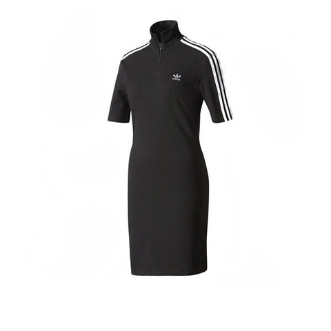 Adidas 3Str Dress Black