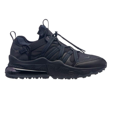 Nike Air Max 270 Bowfin Black Anthracite Black