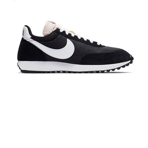 Nike Air Tailwind 79 Black White Team Orange