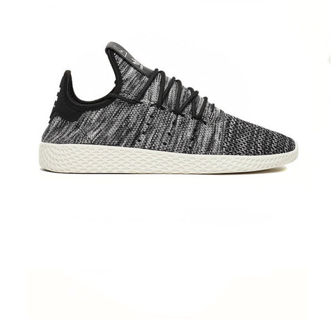 Adidas PW Tennis HU PK Black White