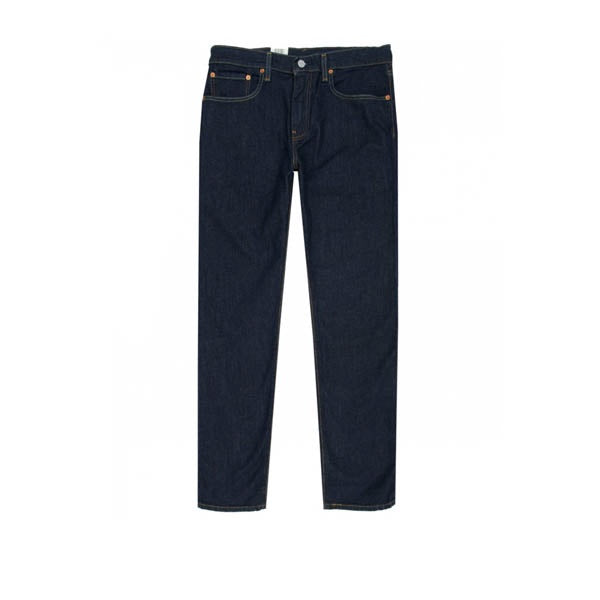 Levi's® 502 Taper Rock Cod Blue