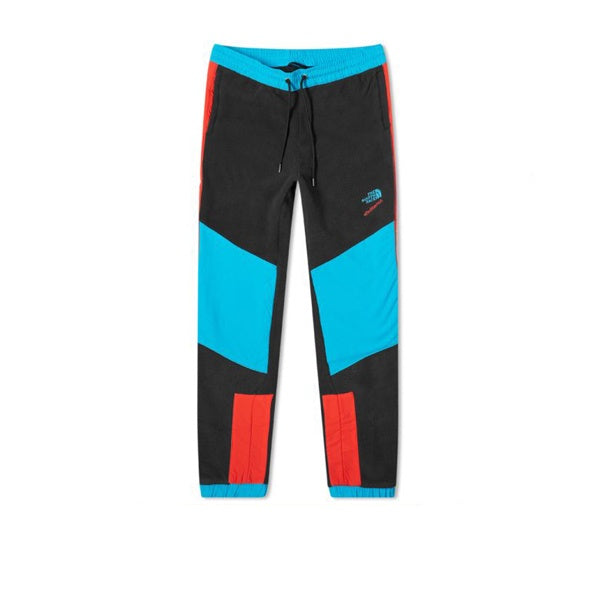 The North Face Extreme Fleece Pant TNF Black Combo