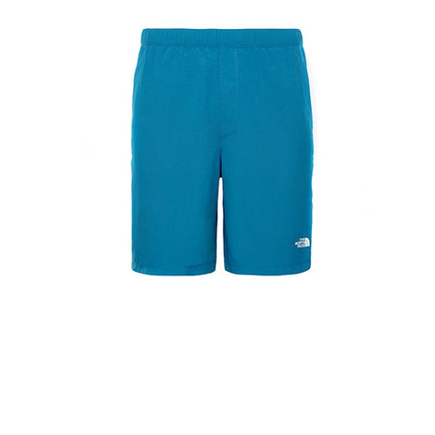 The North Face Class V Rapids Crystal Teal