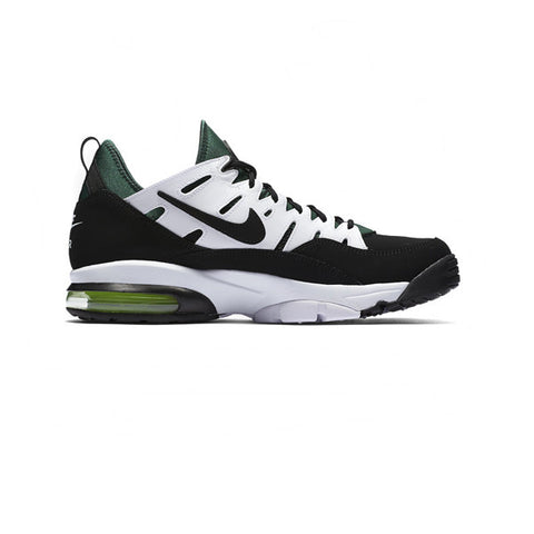 Nike Air Trainer Max 94 Low Black White Pine