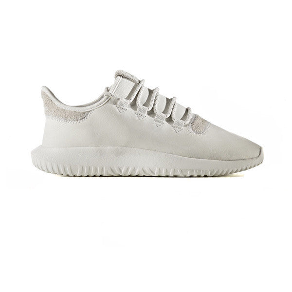 Adidas Tubular Shadow Crystal White - Kong Online - 1