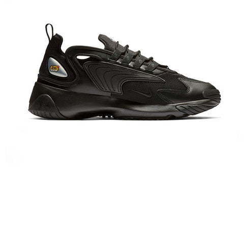 Nike Zoom 2K Black Black Anthracite
