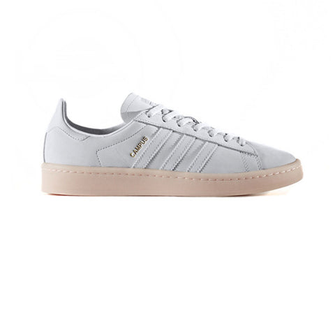 Adidas Campus W Cry White Ice Pink