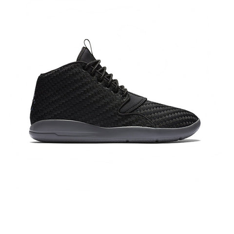 Air Jordan Eclipse Chukka Black Black