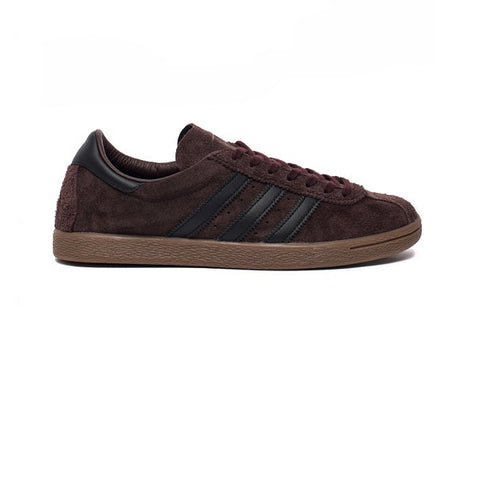 Adidas Tobacco Red Night Black Gum