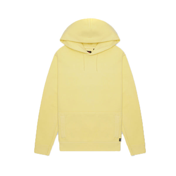 Levi's® Skate Pullover Hoodie Limelight