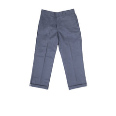 Dickies Original 874 Work Pant Navy Blue - Kong Online - 1