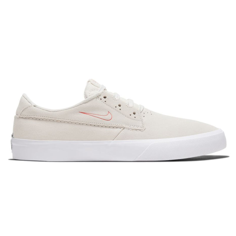 Nike SB Shane Summit White University Red White