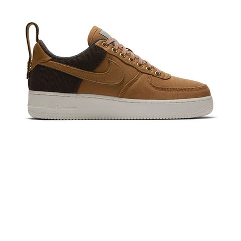 Nike Air Force 1 07 Prm WIP Ale Brown