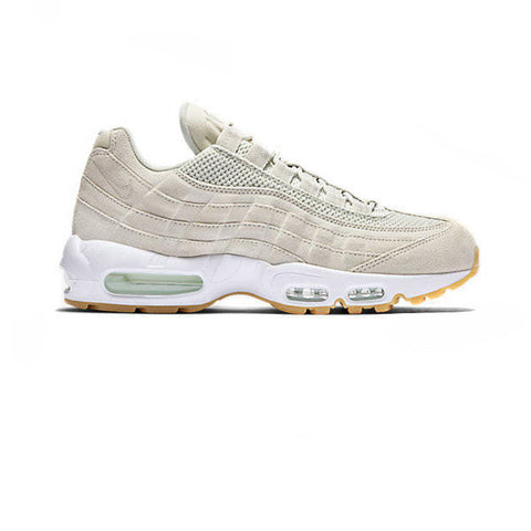 Nike Air Max 95 Premium Light Bone