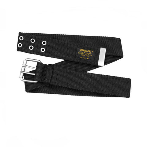 Carhartt Camp Belt Black